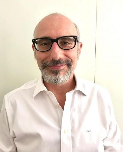 Marco Ardemagni