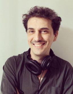 Luca Micheli