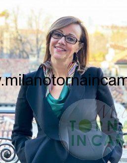 Foto Antonella Marautti