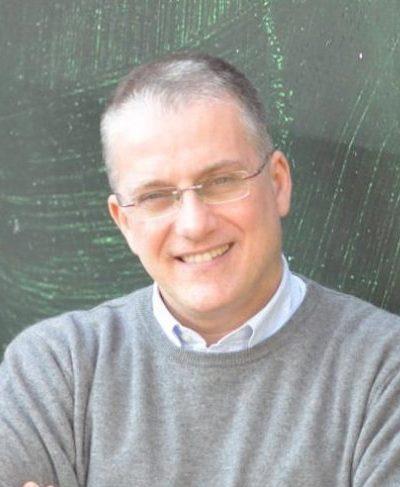 Luca Gattuso