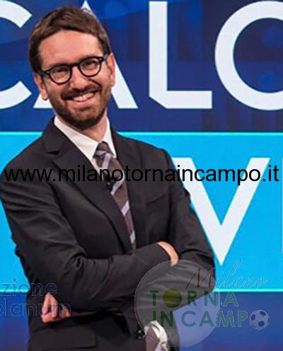 Marco Cattaneo